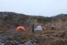 Typical spike camp setup.jpg