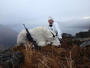 Mark Caspers' billy mountain goat.jpg