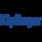 kiplinger-logo.png