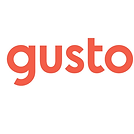 Gusto_Logo_2019.5da660635a2d4.png