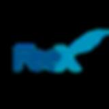 feex-logo-150x150.png