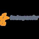 textexpander-logo.png
