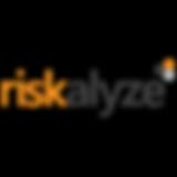 riskalyze-logo.png