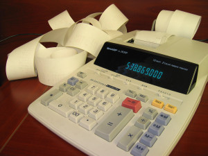 the ins and outs of espp's, part 2: fun with taxes!