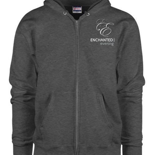 ENCHANTED|evening Sweatshirt