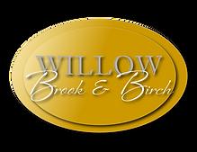 Market-Willow-Brook-Birch-Logo-(medallio