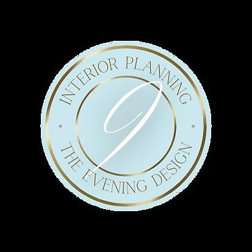 Interior Planning Logo.png