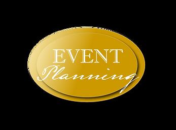 Event-Planning-Logo-medallion.png