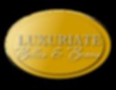 Spa-Belles-Beaus-Logo-(medallion).png