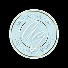 ArtisanGallery Logo.png