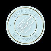 Belles&Beaus Logo.png