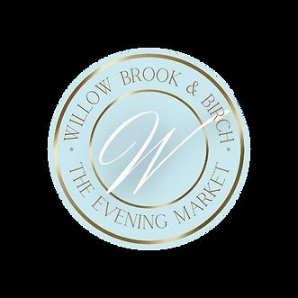 WillowBrook&Birch Logo.png
