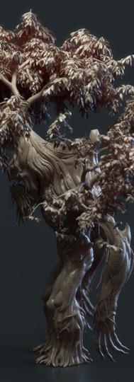 tree_v001_dof.mp4