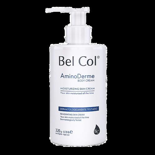AminoDerme Body Cream 320g