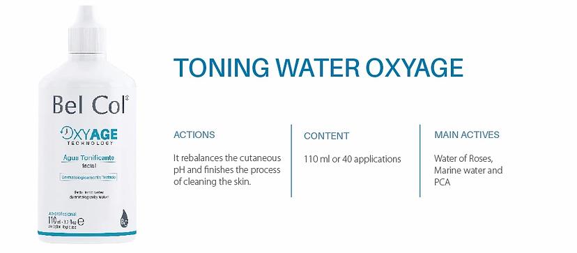 oxyage_agua.jpg
