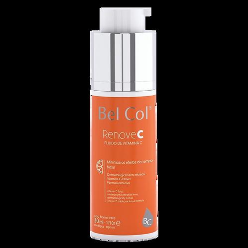 Renove C - Vitamin C Serum - 30ml