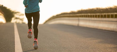 6 - Some basic running guidelines that w
