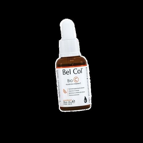 Bio C - Vitamin C Fluid