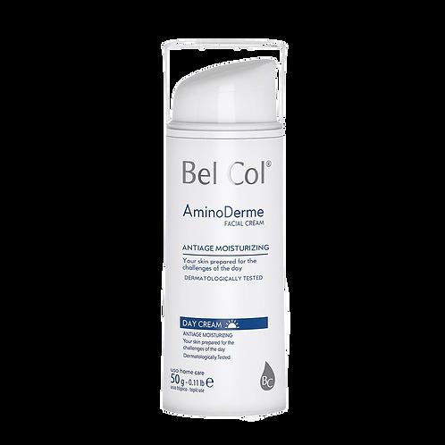 AminoDerme Day Cream - 50g