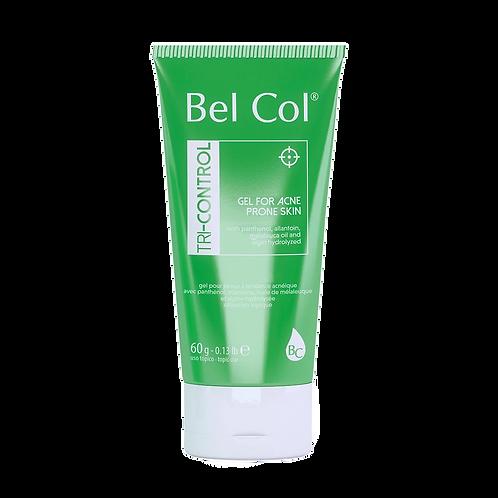 Tri-Control Gel for Acne-Prone Skin 60g