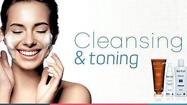 1 - Cleansing & toning - menor.jpg