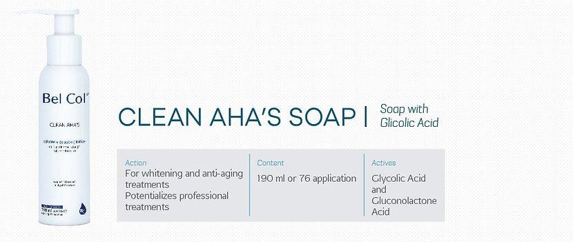 clean_ahas.jpg
