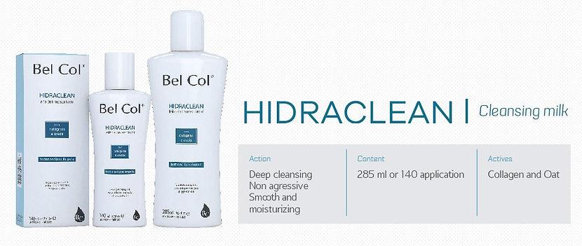 hidraclean.jpg