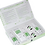 Thumbnail: KIT ANTIACNE TRI-DEF COMBAT PROFESSIONAL