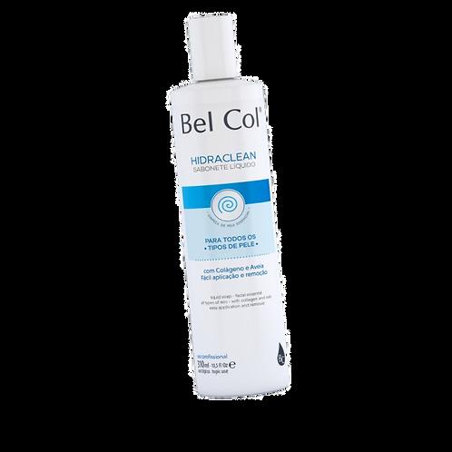 HIDRACLEAN - LIQUID SOAP - 285ML