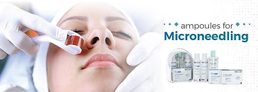 3 - Ampoules for Microneedling.jpg