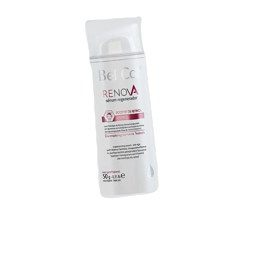 RenovA - Regenerating Serum