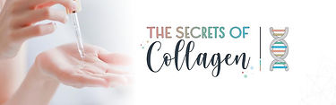 2 - The Secret of Bel Col's Collagen Ser