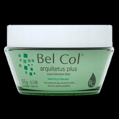 Arquitetus Plus - Mature Skin Cream - 55g