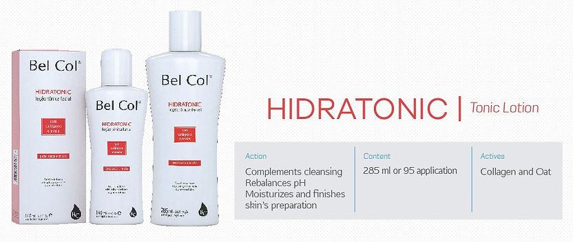 hidratonic.jpg