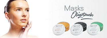 4 - Masks with technology Oligotouch.jpg