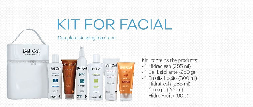 kit_facial.jpg