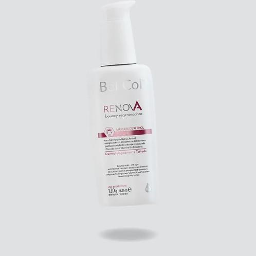 RenovA - Bouncy Mask