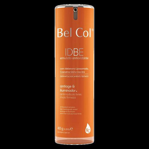 IDBE Emulsion - Super Antioxidant - 40g