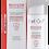 Thumbnail: Revigor - Cream for Firmness with DMAE - 50g