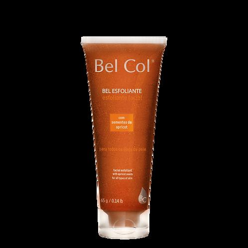 Bel Esfoliante - Exfoliating Gel - 65g