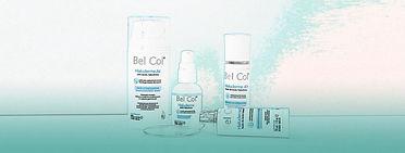 3 - The Secret of Bel Col's Collagen Ser