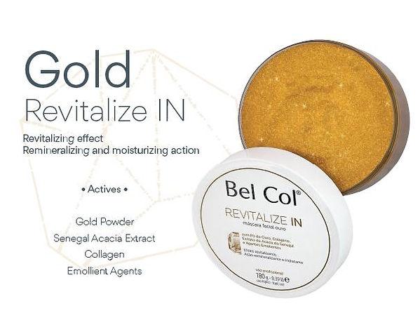 revitalize_gold_64a68862-e14d-4199-a9ef-