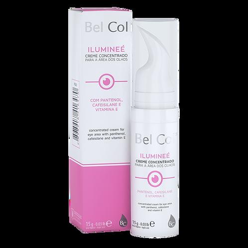 Iluminee - Cream for Eye Area - 15g