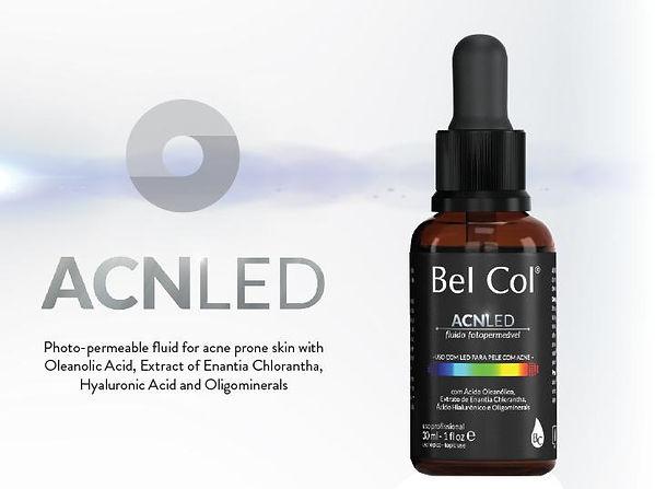acnled_c9144c5d-d95f-4688-81f5-1b54d8d20
