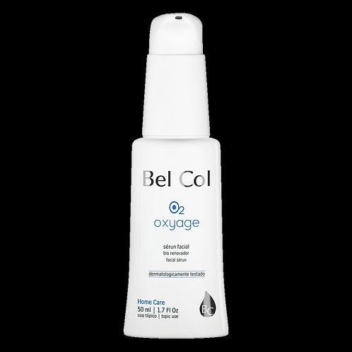 Oxyage Serum Anti-Aging - 30ml