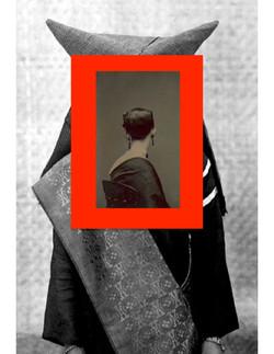 Minang_Orange 3.jpg
