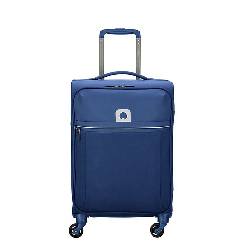 Delsey - Valise Brochant taille cabine