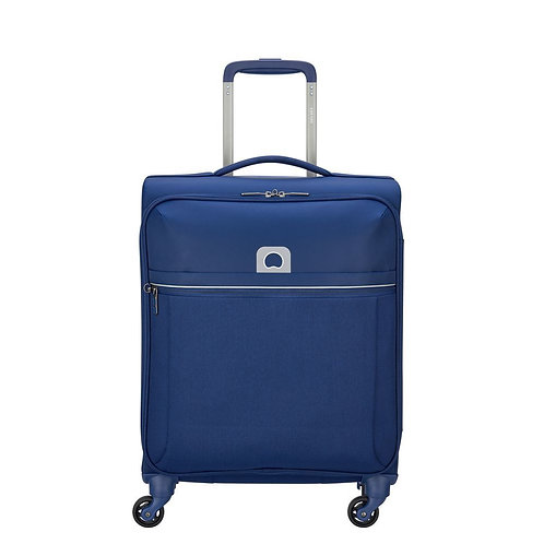 Delsey - Valise cabine slim Brochant