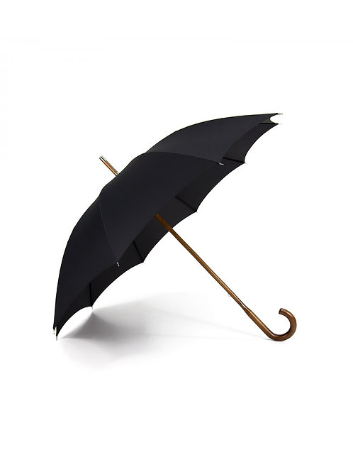 Parapluie monture anglaise