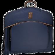 Longchamp-%2520porte%2520habits%2520bleu